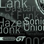 Proton GT 02