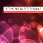 Extrasensory Perception Part 3
