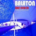 Balaton (Sunset Edition)