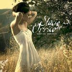 STACIE ORRICO - Beautiful Awakening (Front Cover)