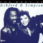 Ashford & Simpson: It Seems To Hang On