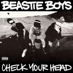 Check Your Head (Explicit)