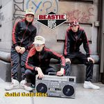 Beastie Boys: (You Gotta ) Fight For Your Right (To Party)