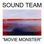 SOUND TEAM -