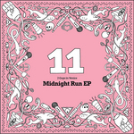 Midnight Run EP
