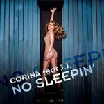 No Sleepin'