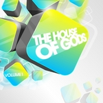 The House Of Gods: Vol 1