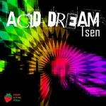 Acid Dream