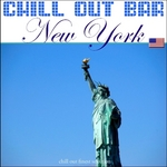 Chill Out Bar (New York)