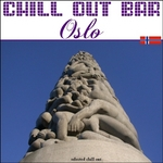 Chill Out Bar (Oslo)