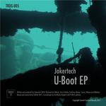 U Boot EP