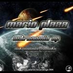 Astronomia EP