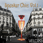 Speaker Chic Vol 1