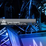 Playaz Digital Vol 4