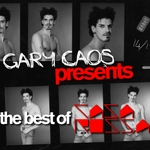Gary Caos Presents The Best Of Casa Rossa