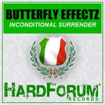 Inconditional Surrender EP