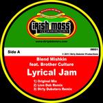 Lyrical Jam