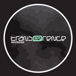 Transference 002