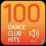 100 Dance Club Hits Vol 2