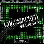 Gobsmacked 071