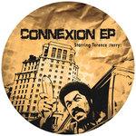 Connexion EP