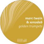 Golden Trumpets