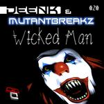Wicked Man