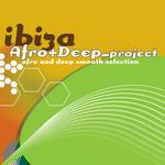 Ibiza Afro & Deep