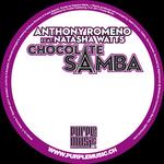 Chocolate Samba