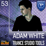 Trance Studio Tools (Sample Pack WAV/APPLE/LIVE/REASON)