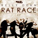 Rat Race EP