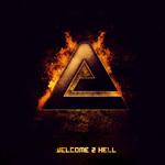 Weclome 2 Hell