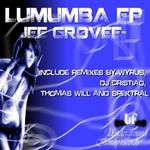 Lumumba EP