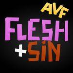 Flesh & Sin
