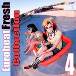Eurobeat Fresh Collection 4