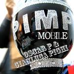 Pimp Mobile