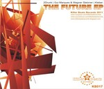 The Future EP