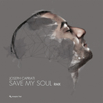 Save My Soul (remix)