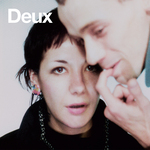 DEUX - Decadence (Front Cover)