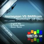 Summer Of Dub
