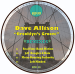 Brooklyn's Groove (remixed)