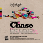 Chase EP