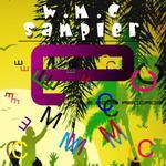 W.M.C Sampler