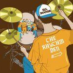 The Rhythm Den