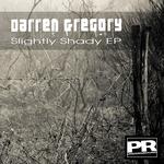 Slightly Shady EP