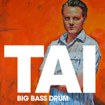 Big Bass Drum