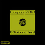 Minimal Beat Compilation