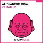 21 Bar EP