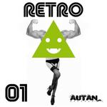 Retro 01