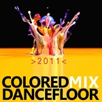 Colored Mix Dancefloor 2011